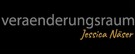 jessicanaeser.de